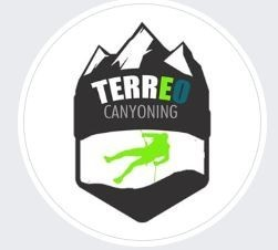 Terreo Canyoning - fornitore di servizi   ANNECY-LE-VIEUX