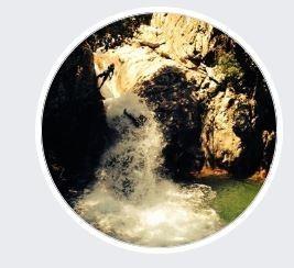 Solenzara Park - fornitore Sari Solenzara