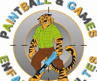 Paintball and Games - proveedor de servicios en ALIXAN