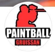 Paintball Gruissan - service provider in GRUISSAN