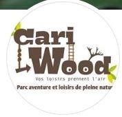 Cariwood - Dienstleister   BEAUVAIS