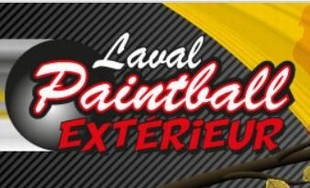 Laval Paintball - service provider in LAVAL