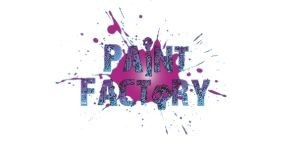 Paint Factory - prestataire � CHARNAY-LES-MACON
