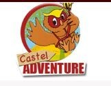 Castel Aventure - Dienstleister in CASTELJALOUX