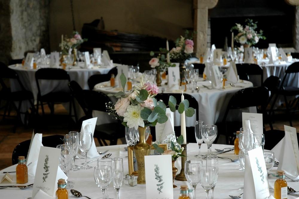 Deco degio - decoration for events