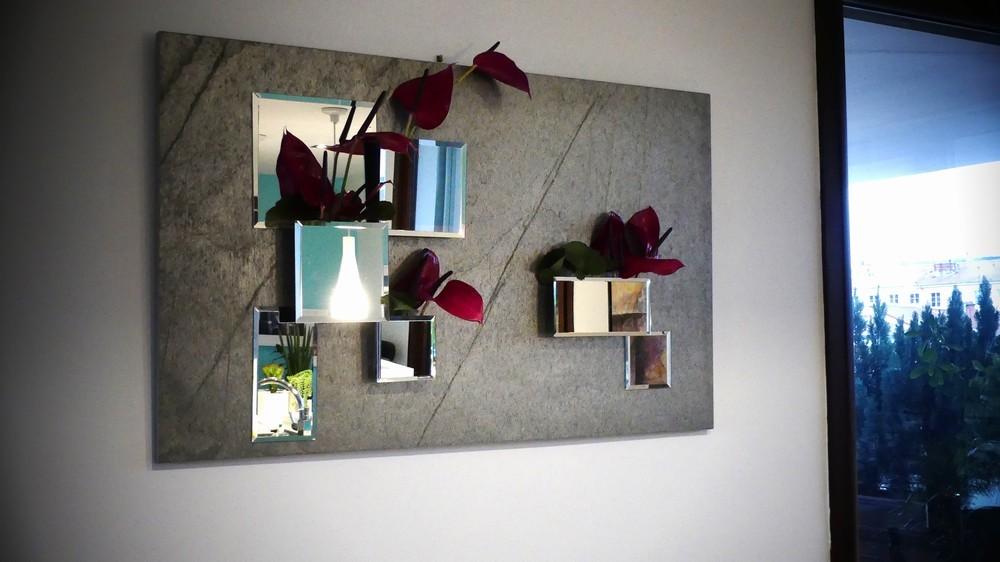 Deco degio - floral decoration lyon