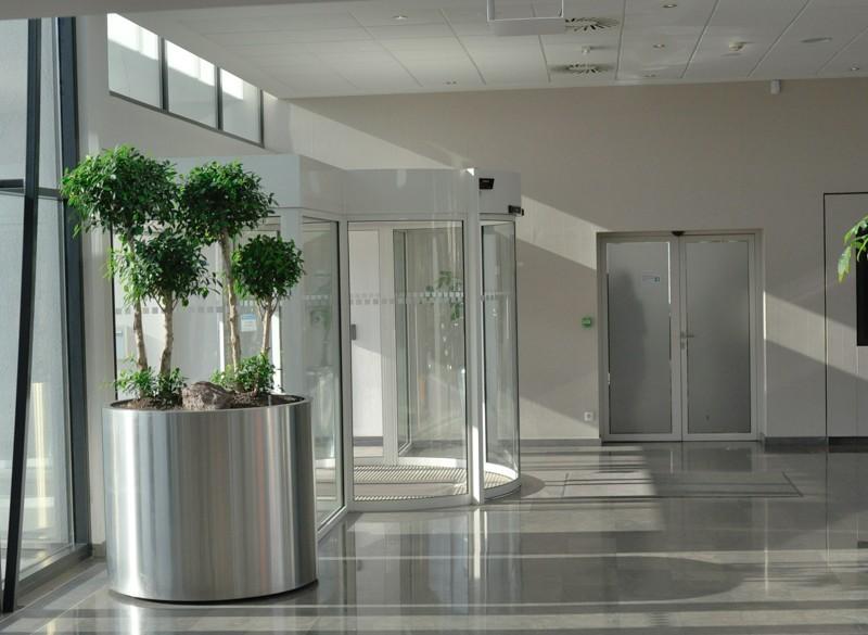 Blumstein - Decoración floral para eventos profesionales.