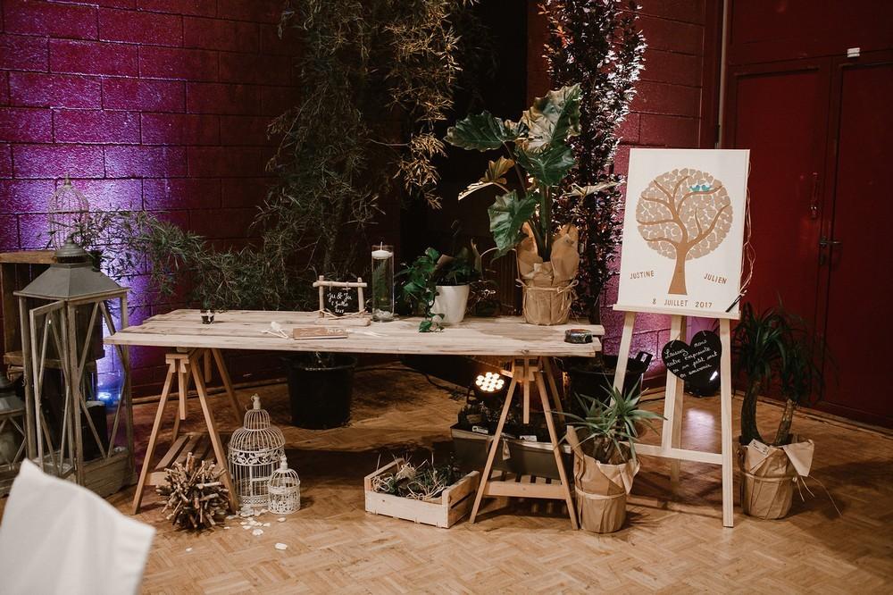 Naturumweg - Blumenworkshop