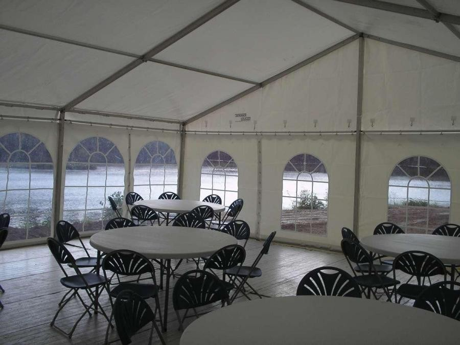 Lherminier location - for corporate events