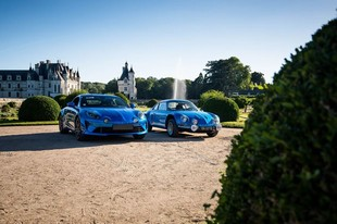 Prestige Cars Tours - Prestige car rental
