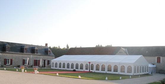 Tenda e altri seminari