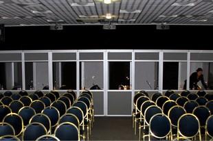InterLingua Events - fornitore a Nantes