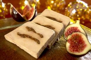 Feasts - Foie gras