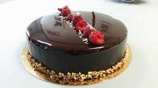 KR Traiteur - Dessert