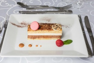 Le Petit Gourmet Catering - Catering en Tournan