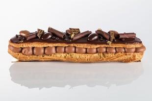 Maison Bernachon - Chocolate Trader