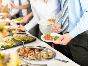 L'Encas Gourmand - Catering per seminari