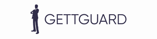 GettGuard - Tailored security
