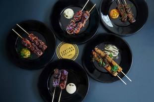 Casa Lisboa - Portuguese caterer
