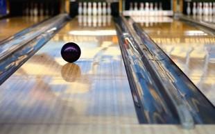 Bowling Palace - proveedor de servicios para ERSTEIN