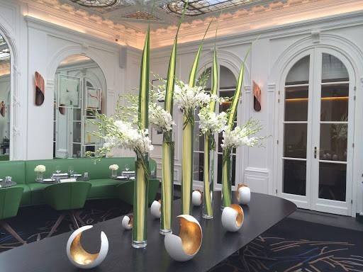 Madame artisan florist - floral decoration