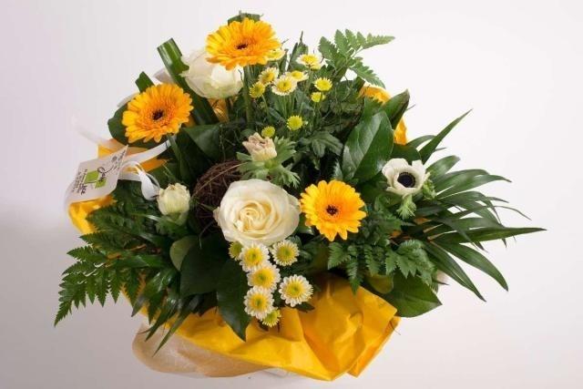 Jane luce - bouquet