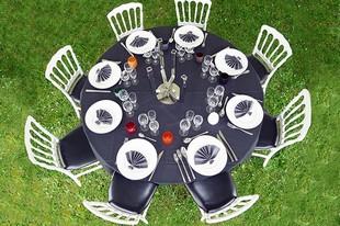 Festiva - Table
