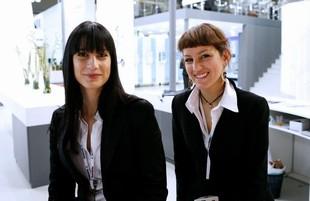 Heidelberg language services - service provider in PARIS