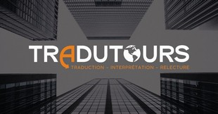 Tradutours - service provider in TOURS