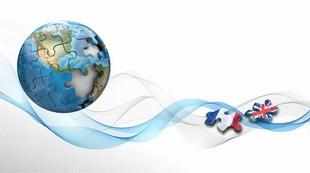 Clavis - fornitore di servizi a VALLAURIS