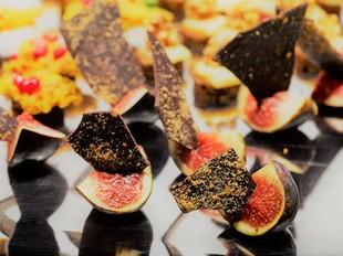 Kuirado - Catering per eventi