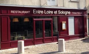 Entre Loire y Sologne - Exterior