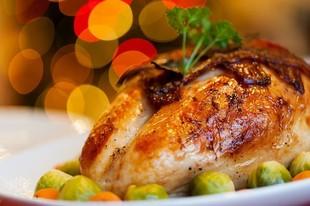 Sam Rotisserie - Rotisseur di catering