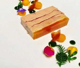 Maison Darada: servizio di catering professionale