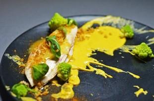 Seve et Chapoton: servizio di catering professionale