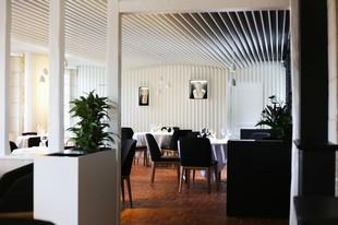 La Maison Tourangelle - Restaurant in Indre-et-Loire