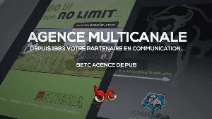 BETC - proveedor de servicios en BILWISHEIM