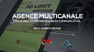 BETC - service provider in BILWISHEIM