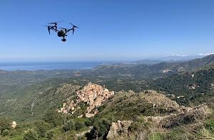 FrenchiDrone - Drohnenvideos