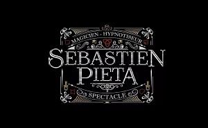 Sebastien Pieta - Professioneller Magier