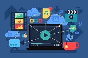 Abracamera - Video comunicación
