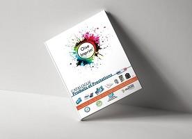 Oise Imprim '- fornitore di servizi a BEAUVAIS