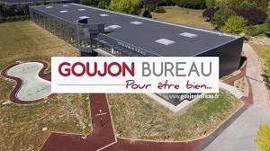 Goujon Bureau - proveedor de servicios en COMPIEGNE