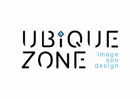 Ubique Zone - Dienstleister in BEAUVAIS