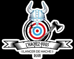 L'Hachez-vous - Ax throwing in Dijon