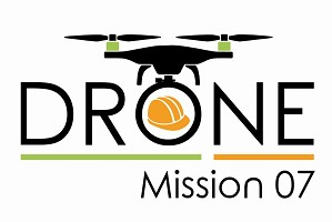 Drone Mission 07 - service provider in DEVESSET