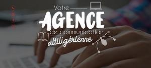 Pubetcom - service provider in Le-Puy-en-Velay