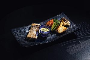 Restaurant Kazumi - Japanese cuisine