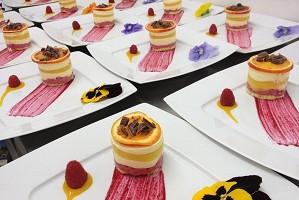 Niel Traiteur - Event catering