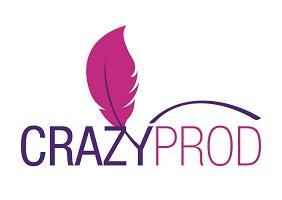 Crazyprod - proveedor en LESQUIN